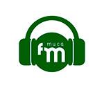 Tysa FM Radio